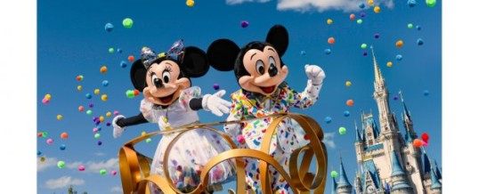10 Do's and Don'ts Planning a Disney Vacation